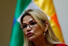 Gobierno de Bolivia dice que no ha gestionado retorno de la DEA 6