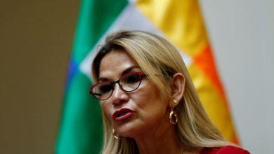 Gobierno de Bolivia dice que no ha gestionado retorno de la DEA 4