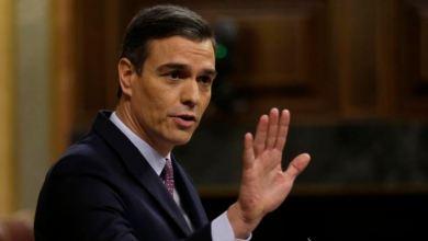 Gobierno en funciones de España mantiene silencio sobre incidente en embajada mexicana en Bolivia 2