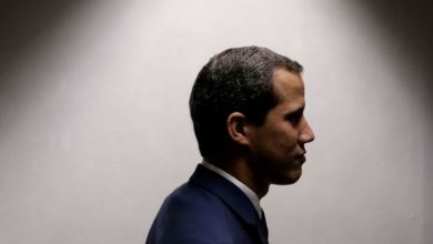 Photo of Guaidó en Colombia, se reúne con Duque el domingo, con Pompeo el lunes