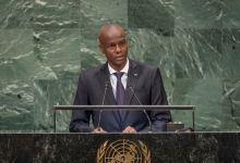 "Photo of Haití se incorpora al Grupo de Lima para lograr ""salida democrática"" en Venezuela"