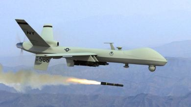 Irak pide a EE.UU. mecanismo para retirar sus tropas del país 7