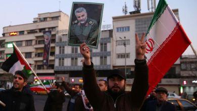 Irán emite señales ambiguas al reducir tensión con EE.UU. 4