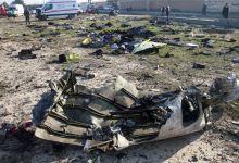 Photo of Irán puede haber derribado accidentalmente avión de pasajeros ucraniano