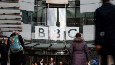La BBC elimina 450 puestos en su redacción para recortar costos 2