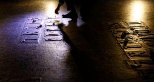 Líderes mundiales se reúnen en Jerusalén para conmemorar el Holocausto 5