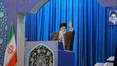 Los medios iraníes distorsionan la cobertura de Occidente sobre un extraño discurso de Khamenei 5