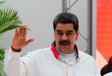 Maduro anuncia nuevos ejercicios militares 6