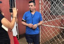 """Nicaragua: Liberan a 91 presos por razones políticas bajo régimen de """"convivencia familiar"""" 6"""