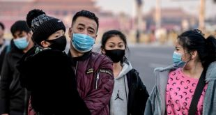 OMS se reúne de emergencia ante aumento de casos de coronavirus 3