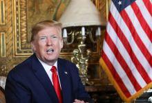 Pastor de Miami promete seguridad para inmigrantes en evento de Trump 15