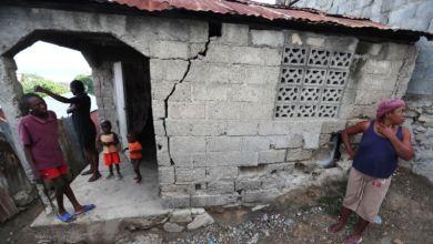 ¿Por qué ha fallado la ayuda humanitaria a 10 años del terremoto en Haití? 5
