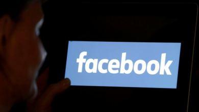 Previo a elecciones en EE.UU. Facebook cede sobre anuncios políticos 2