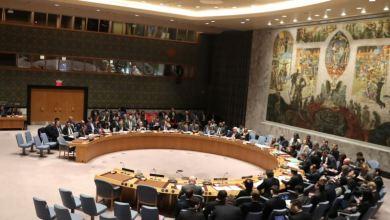 """Secretario general resalta valor de la Carta de la ONU: """"La paz depende de nosotros"""" 4"""