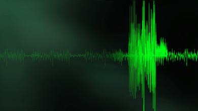 Sismo 5.8 Richter sacude al sur mexicano sin dejar víctimas o daños 6