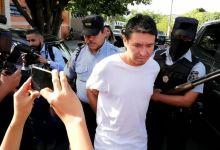 Photo of Condenan a 50 años de prisión por feminicidio a esposo de periodista salvadoreña