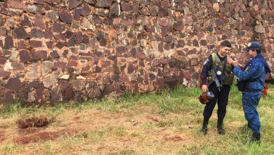 Fuga en prisión revela debilidad de autoridades ante narcos en Paraguay 3
