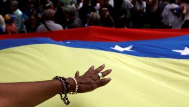 Gobierno interino de Venezuela asegura que la CIDH sí visitará el país 3