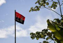 Informe: El ELN es el principal grupo criminal de América Latina 6