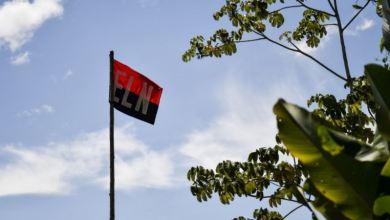 Photo of Informe: El ELN es el principal grupo criminal de América Latina