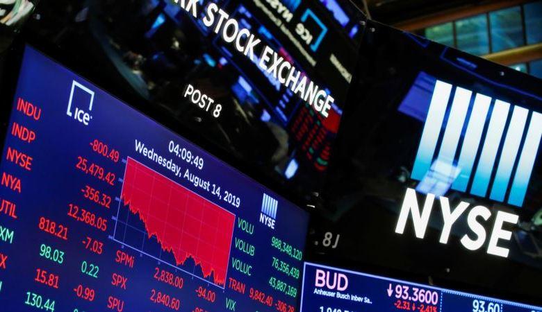 Mercados financieros registran ganancias pese a temores por coronavirus 1