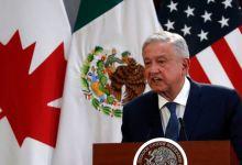 México optimista por perspectivas económicas tras la firma de acuerdo comercial con EE.UU. 5
