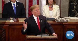 economía no iguala promesas de Trump