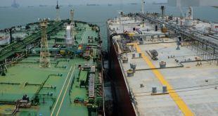 Petróleo se dispara por expectativas de recortes de producción 5