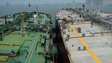 Petróleo se dispara por expectativas de recortes de producción 8