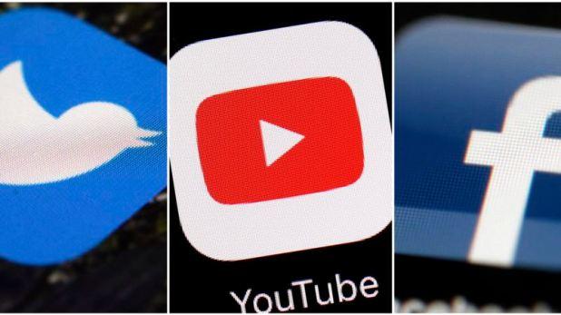 Twitter eliminará tuits con información manipulada o engañosa 1