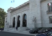 CARICOM pide posponer elección del Secretario General de OEA 3