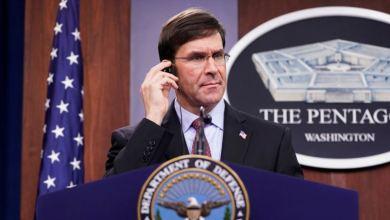 EE.UU. comenzará a retirar a sus soldados de Afganistán 2