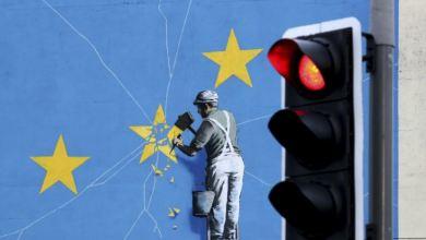 Europa, molesta ante la restricción de viajes anunciada por Trump 2