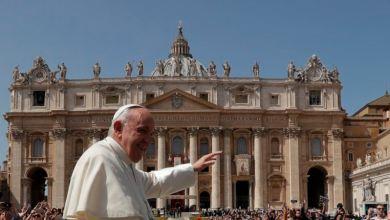 Vaticano enviará a México misión especial sobre pederastia 5