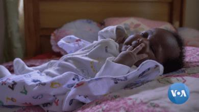 Diarios del COVID-19: No planeamos tener un bebé durante una pandemia 5