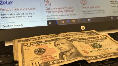 Informe: La falta de herramientas dificulta el envío de remesas a Venezuela 7