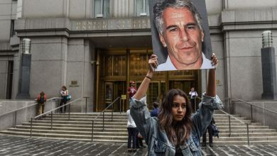 Photo of Disponen de fondo de US$ 630 millones para compensar a víctimas de Jeffrey Epstein