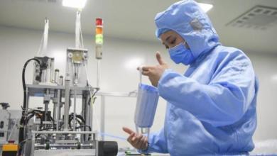 Japón: Anuncian tratamiento con células madre para casos graves de coronavirus 2