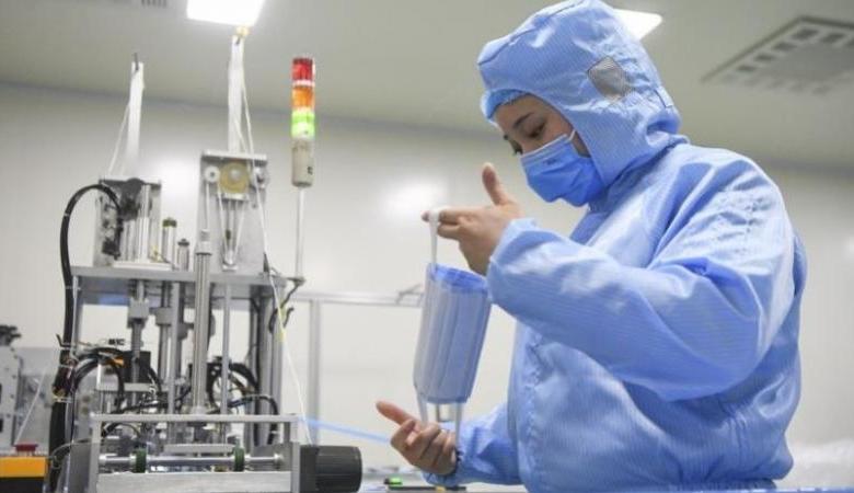 Japón: Anuncian tratamiento con células madre para casos graves de coronavirus 1