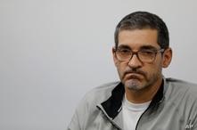 """Abogado: detención de ex ejecutivos de DirecTV en Venezuela es """"grave error"""" 2"""