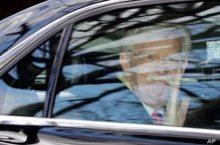 """Bolton: Trump pidió a Xi Jinping ayuda para ganar elecciones y dijo que invadir Venezuela sería """"genial"""". 9"""