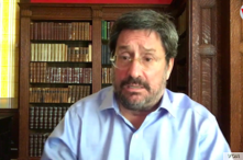 España busca mitigar desplazamiento forzado en Centroamérica y México 1