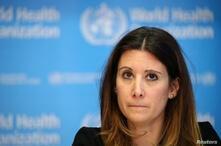 Funcionaria de la OMS se retracta sobre supuesta incapacidad de asintomáticos para contagiar a otros 9