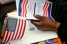 La pandemia multiplica los retrasos en tribunales de inmigración de EE.UU. 6