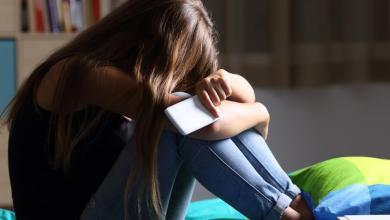 Advierten sobre efectos que tendría la pandemia sobre la salud mental de las mujeres 2