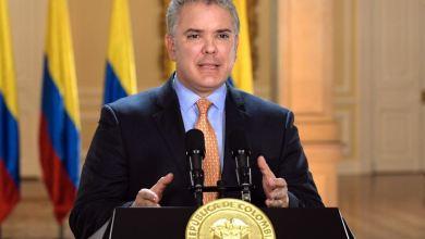 Colombia seguirá en cuarentena hasta el 1 de agosto 2