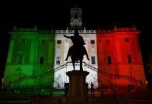 Italia estudia la posibilidad de extender estado de emergencia hasta fin de año 7