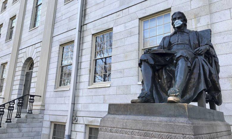 Reducción de estudiantes extranjeros golpeará finanzas de universidades de EE.UU.