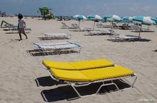 El aumento de casos de coronavirus amenaza con el cierre de negocios del sur de Florida 2