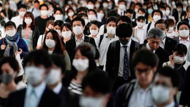 OMS no cree que inmunidad colectiva sea efectiva para frenar la pandemia 6